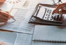 Photo of Consulenza finanziaria indipendente, come cambia con le regole introdotte dalla MiFID II