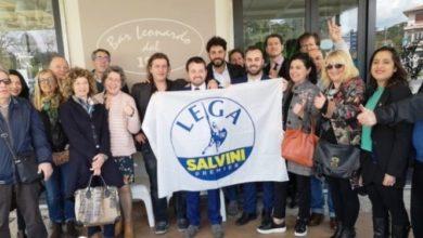 Photo of FIRENZE – La ricetta del candidato sindaco Scipioni per Vinci