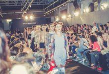 Photo of Quali sono i corsi per entrare nel mondo della moda?