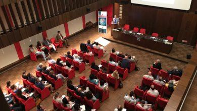 Photo of In Toscana 42518 pazienti trattati per disturbi mentali in un anno
