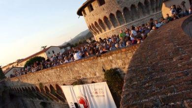 Photo of Presentato il programma del Festival della Mente di Sarzana 2019