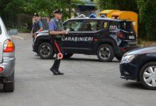 Photo of AREZZO – Cittadino albanese irregolare arrestato per spaccio