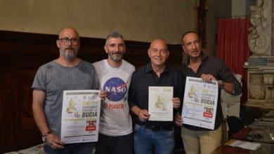 Photo of La 43esima edizione del Campionato italiano della Bugia si moltiplica: cinque giorni per i quasi sinceri