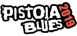 Photo of Il via alla 40esima edizione del Pistoia Blues