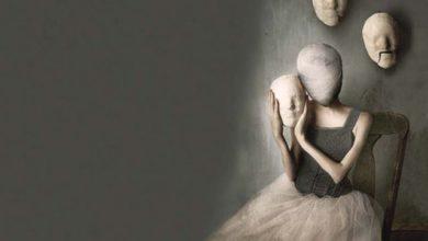 Photo of BARATTI (LI) – La Natura e il corpo delle donne: una performance a Casa Esagono