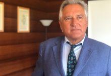 """Photo of Patto sviluppo, Confagricoltura Toscana """"Prossimi 5 anni decisivi, si investa su agricoltura"""""""