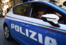 Photo of FIRENZE – Furto su auto in piazza Santa Maria Novella, passanti bloccano ladro nel veicolo