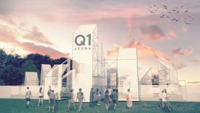Photo of A Firenze nella nuova Q1 Arena va in scena il Lattexplus Festival, 7/8 settembre al Parco delle Cascine