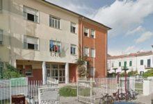"""Photo of VIAREGGIO – Approvato adeguamento antincendio liceo """"Barsanti e Matteucci"""""""