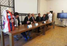 Photo of SIENA – Acea nuovo main sponsor della Virtus Siena