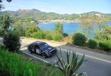 """Photo of XXXI Rallye Elba Storico-Trofeo Locman Italy:  arriva una nuova ed esaltante sfida """"storica"""" continentale e tricolore"""