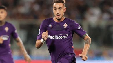 Photo of Fiorentina, tanta qualità: alla ricerca della prima vittoria