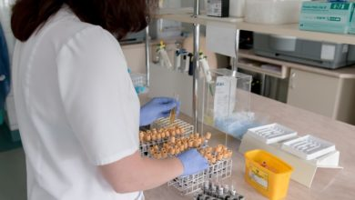 Photo of Coronavirus Toscana: 8 nuovi casi Covid-19, 2 decessi, 4 guariti in più rispetto a ieri