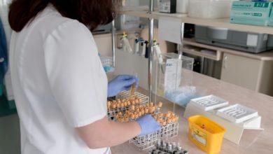 Photo of Coronavirus, duemila nuovi assunti in Toscana negli ospedali