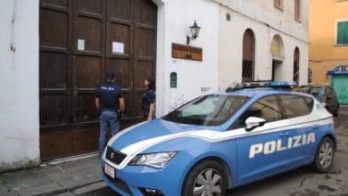 Photo of PISA – Chiuso pub in centro a Pontedera. Vendeva alcool a minorenni