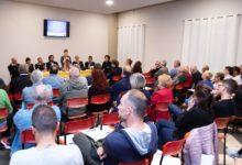 Photo of Empoli – Controllo del Vicinato, nuovi gruppi di cittadini a Cortenuova