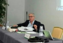 Photo of FIRENZE – Metrocittà, il nuovo Segretario Generale è Pasquale Monea