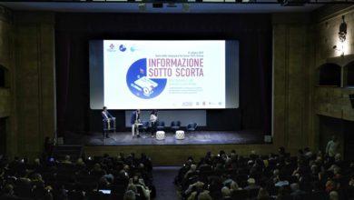 """Photo of FIRENZE – Informazione sotto scorta, la proposta di Nardella: """"Inasprire le pene a chi si rende responsabile di violenze e condizionamenti all'attività del giornalista"""""""