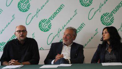 Photo of Confesercenti Arezzo – Presentazione Progetto Crisalide