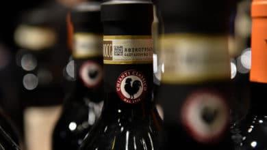 Photo of Quattro etichette Chianti Classico nella Top 100 di Wine Spectator