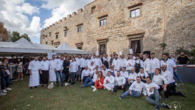 Photo of Grande successo per la seconda edizione del Chianti Gourmet Experience