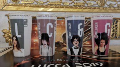 Photo of Lucca Comics & Games per il secondo anno conferma la lotta alla plastica