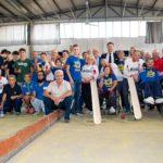 Presentazione Corso Bocce Paralimpiche Grosseto 16 10 19 3