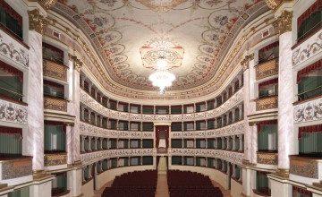 Photo of SIENA – Si apre la stagione abbonamenti 2019/2020 ai teatri