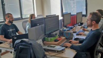 Photo of AREZZO – Informatici e studenti a confronto per l'Hacktoberfest