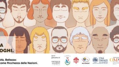 Photo of SCARPERIA – Festival del Pensiero Artigiano, il 9 novembre la seconda edizione