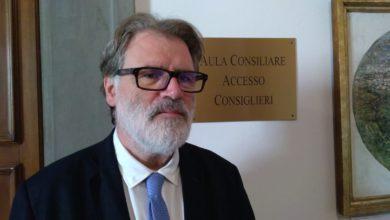 """Photo of Sanità Toscana, Quartini (M5S): """"Chi paga di tasca propria, spesso viene operato prima"""""""