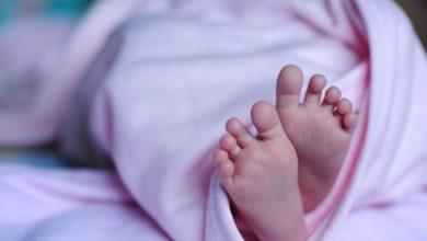 Photo of AREZZO – Corso gratuito per genitori su disostruzione pediatrica