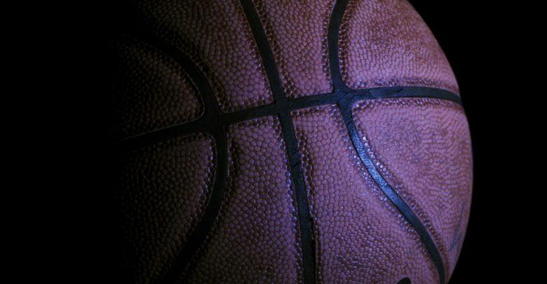 basketball 400906 1280