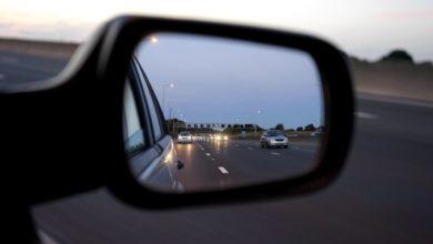 Photo of A11 Firenze-Pisa nord: chiusa per una notte l'uscita di Prato Ovest