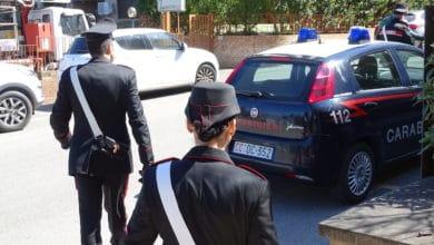 Photo of MONTEPULCIANO – Truffa parchimetri, tecnico informatico sorpreso a prelevare incassi parcheggi