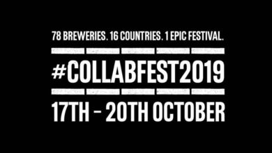 Photo of FIRENZE – Birra, CollabFest 2019 al Brewdog