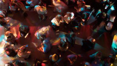 Photo of FIRENZE – La Polizia Municipale scopre discoteca abusiva in circolo del Quartiere 4