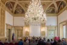 Photo of Autonomia regionale: concertazione preventiva e garanzie per tutti, la ricetta della Toscana