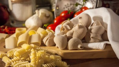 Photo of GROSSETO – Italian Taste Experience, 120 aziende raccontano l'eccellenza italiana a tavola