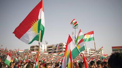 Photo of Regione e Anci Toscana chiedono una mobilitazione nazionale per il Kurdistan