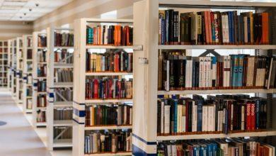 Photo of Bando per assegni di ricerca culturale, la Regione approva la graduatoria dei progetti finanziati