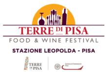 Photo of PISA – Terre di Pisa Food&Wine Festival 2019, ottava edizione
