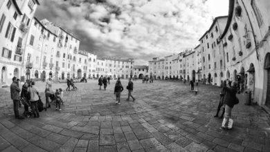 Photo of LUCCA – Al via il piano dell'accessibilità urbana per l'abbattimento delle barriere architettoniche