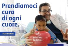 mission bambini piazze cuore 2019 1