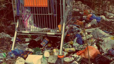 Photo of Plastic Free, Regione Toscana si affida alle foto di Laura Lezza di Getty Images per la campagna contro la plastica