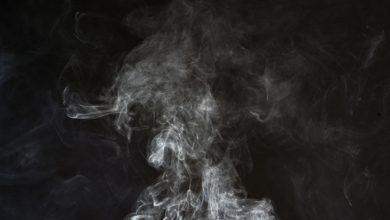 Photo of AREZZO – Stop alle sigarette, è ancora possibile iscriversi al prossimo corso