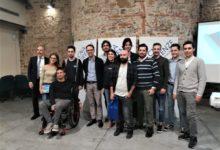 Photo of CNA Firenze premia le start-up del territorio