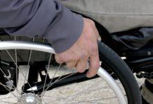 Photo of Disabilità gravissime, oltre 12 milioni dal Fondo nazionale per le non autosufficienze