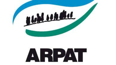 Photo of Ambiente, più autonomia organizzativa e giuridica per Arpat