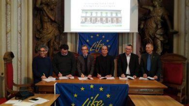 Photo of PISA – Foreste resistenti ai cambiamenti climatici, parte una nuova ricerca europea
